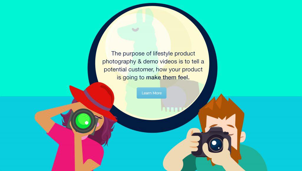 photography, nazadesign, weddings, nazaweddings, photo, pics, pictures