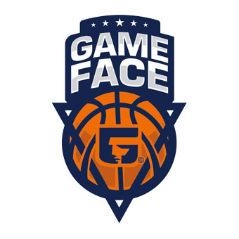 game, face, logo, sports, athletic, apparel