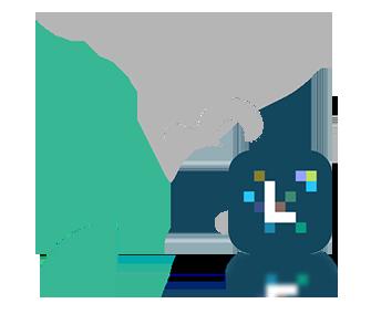 hootsuite, hubspot, later, icon, webdesign, seo, inbound, marketing