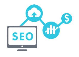 seo, inbound, marketing, money, sales, data, socialmedia