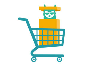 woo-commerce, sales, products, list, data